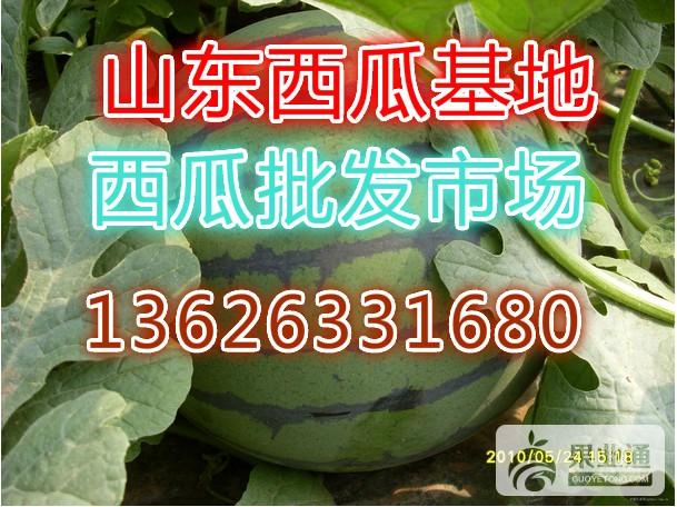 CgQCr1OOsf2AD9W-AAZpeQft_2A66400_meitu_1.jpg