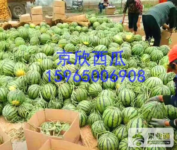 mmexport1494232354410_看图王.jpg