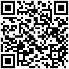 360截图20200211122139661.jpg