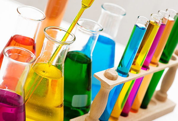氯化肥的施用一定要注意这些问题!