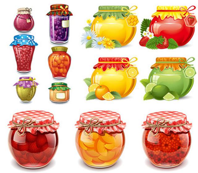 浙江绍兴:水果罐头出口增长迅猛
