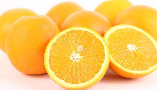 湖北秭归:脐橙产业带动百姓致富