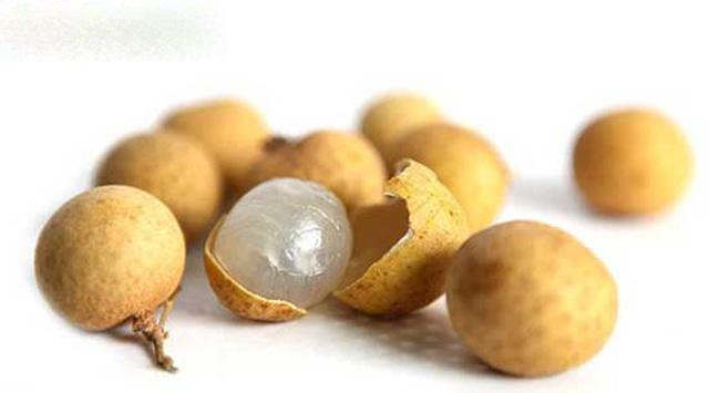 越南:成泰国2017年水果出口最大市场