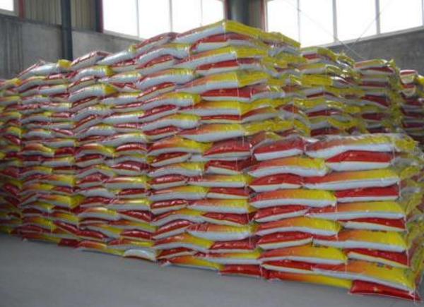 微量元素肥料的施用方法及注意事项