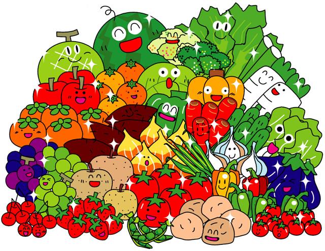 黑龙江大庆:水果价格稳中有落