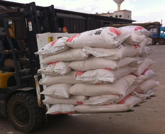 抛开尿素 高氮肥市场现状如何?