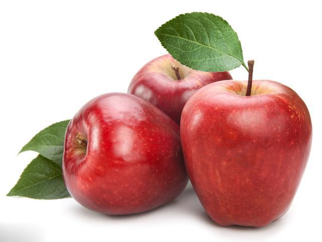 市场呼吁维护好苹果期货市场健康发展