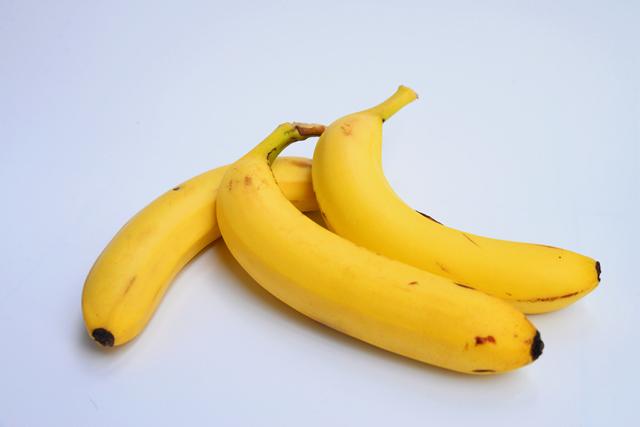广西南宁:香蕉价格看涨