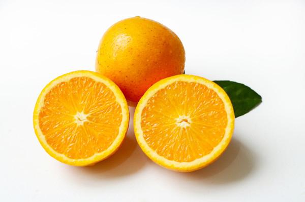 湖南怀化:冰糖橙丰收节成功举办