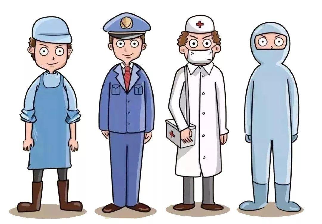 习近平:完善重大疫情防控体制机制 健全国家公共卫生应急管理体系 ...