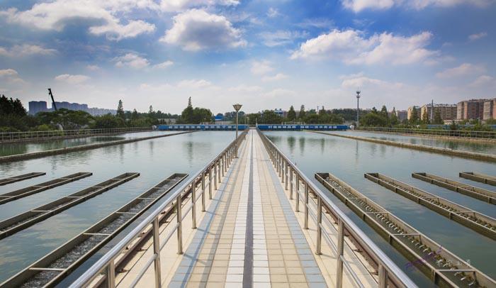 水利部:疫情期间全面保障农村供水安全和春灌需求