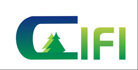 2020中国国际林业博览会暨林业产业峰会