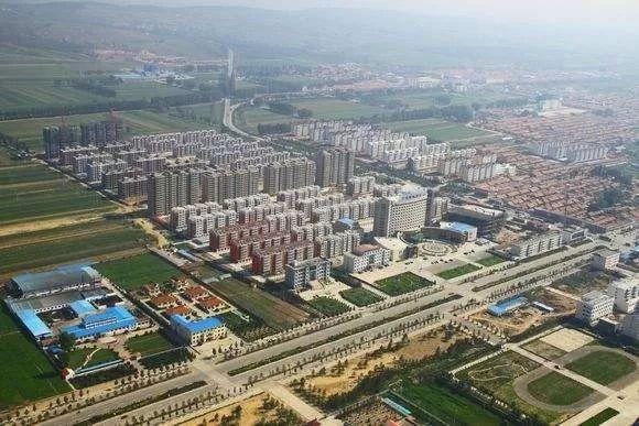 国务院发重磅消息:农村闲置宅基地可以有偿退出后当建设用地卖! ...