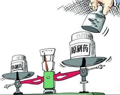 注意!农业农村部发布农药混配制剂变更配比资料要求