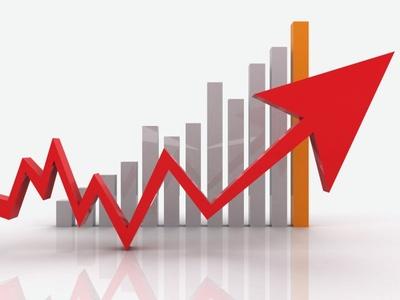 国际市场需求强劲,肥料价格稳中上行