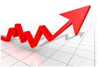 磷酸二铵走势转强,价格不断攀升