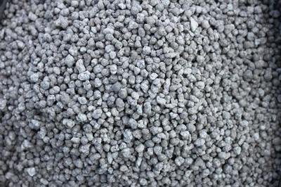磷肥:全球价格攀升