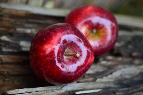 甘肃成为全国第二大苹果生产省,今年开局价格走高