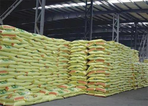 黄磷已上涨至16400元/吨,二铵、钾肥开启涨价模式!