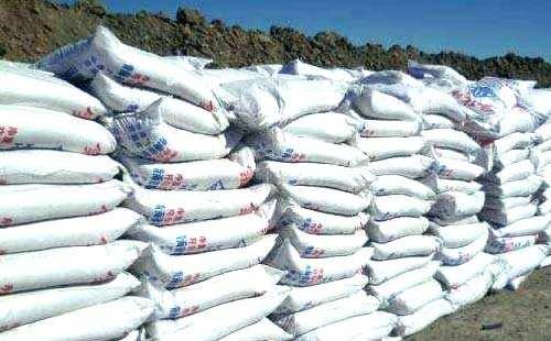 钾肥市场热度不减