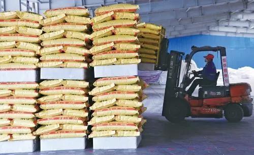 淡季肥价上涨异常,如何做好保供?