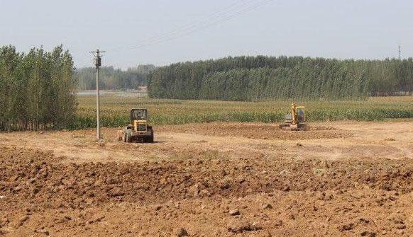 2021年土地还可以确权吗?有哪些新政策?