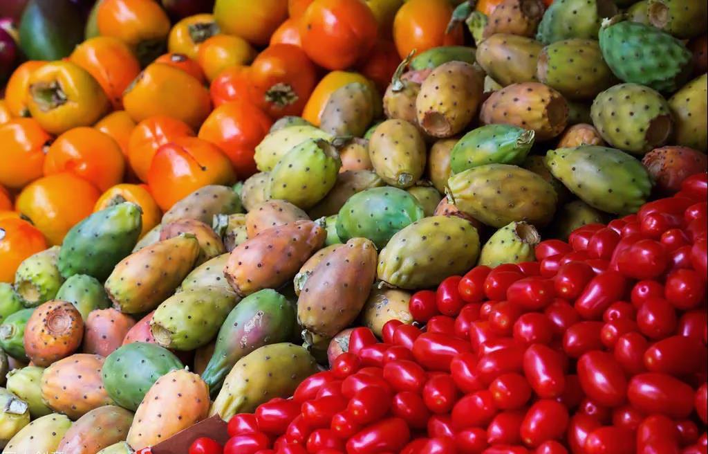 进口水果价格的尴尬期,高不成低不就!