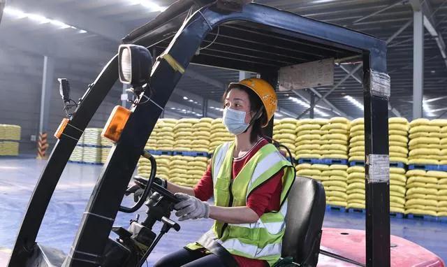 新華社:春耕時節,農資漲價苗頭須警惕