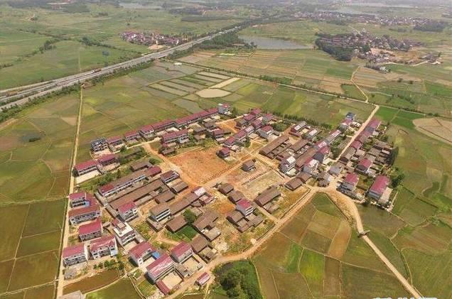 農業農村部編印《農村宅基地管理法律政策問答》