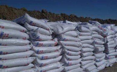 钾肥市场究竟是涨还是跌?